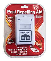 Відлякувач Відлякувач RIDDEX / RR-214 (100шт)
