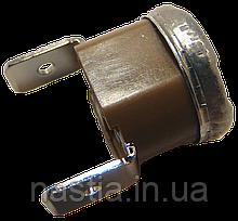 "NE09.155 Термостат, t=155""C"