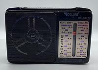 Радио GOLON RX-607AC (40шт)