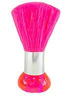 Кмітливість перукарня рожева ручка