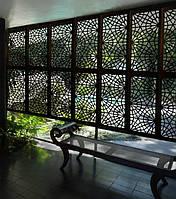 Меблі з металу, металеві шафи