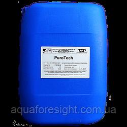 PuroTech RO 82 - универсальный антискалант (для использования в мембранных системах обратного осмоса