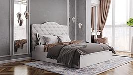Спальня Кароліна 1