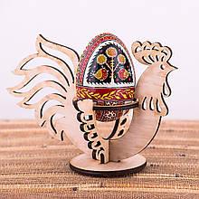Підставка під яйця на Великдень tty-f000012