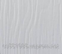 Светло-серый 3,66м*0,233м (0,85278м. кв) Сайдинг Holzplast (Холтпласт) коллекция Baumann (Баумен)
