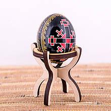 Підставка під яйця на Великдень 2 tty-f000013