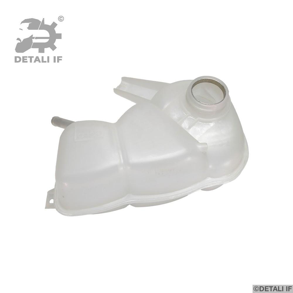 Astra F Розширювальний бачок Opel 1304642 90351852