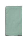 Рушник з мікрофібри Tramp 65 х 135 см TRA-162-turquoise бірюзовий, фото 2