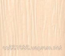 Антик 3,66м*0,233м (0,85278м. кв) Сайдинг Holzplast (Холтпласт) коллекция Meister (Майстер)