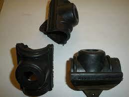 Пыльник пальца рулевой тяги продольной ГАЗ 3309, 4301 (СЗРТ) крайний (малый)    52-3003036-01