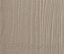Глина 3,66м*0,233м (0,85278м. кв) Сайдинг Holzplast (Холтпласт) коллекция Meister (Майстер)