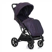 Прогулочная коляска Babyhit Impulse Purple, фото 1