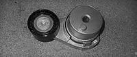 Ролик генератора натяжной MG350 MG3/5 Shino 10071696