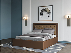 Спальня Кароліна 4