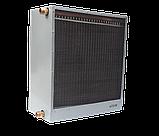 АВО-10Д Драйкулер 10кВт для повітряного охолодження рідини, фото 2