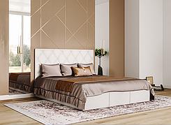 Спальня Кароліна 2