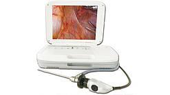 Портативна ендоскопічна камера LAPOMED™ PFHD-I, LPM-0802.1