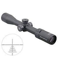 Прицел оптический Vector Optics Marksman 4-16x44 (30mm) SCFF-25 FFP 30мм
