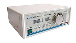 Помпа для ирригации LAPOMED™ LPM-0502