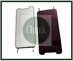 Подсветка для восстановления дисплея Apple iPhone 10R, iPhone XR