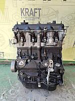 1Z Двигун для Volkswagen Passat 1.9 TDI, фото 1