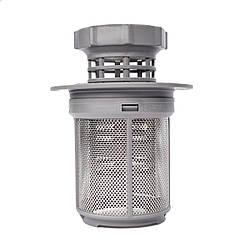 Фильтр центральный для ПММ Bosch 427903