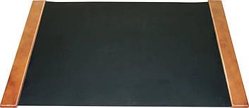 """Підкладка для столу """"Bestar"""" №1058XDX горіх"""