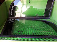 Стекло в кузов для Opel Astra G Kombi, фото 1