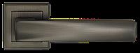 Ручка дверная Linde A-2010