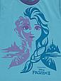 Пижама George для девочки, 9-10л (135-140см), фото 2