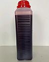 Моторное масло 2Т для тактных двигателей TM Partner Oil  5 л, фото 6