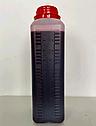 Моторное масло 2Т для тактных двигателей TM Partner Oil  5 л, фото 7