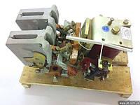 Контактор КТПВ-623 (160А) Контактор КТПВ