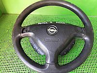 Кермо/Вал рульової для Opel Astra G, фото 1