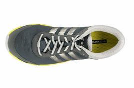 Мужские кроссовки Adidas cc Modulate, фото 3