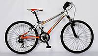 Велосипед VODAN BARRACUDA 1109, фото 1