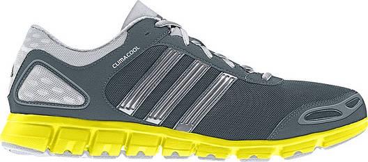 Мужские кроссовки Adidas cc Modulate, фото 2