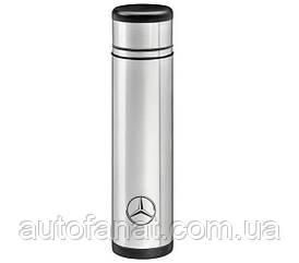 Термос Mercedes Benz Thermo Mug Mobility, 1L, оригинал (B67872866)