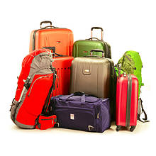 Сумки,рюкзаки,кошельки