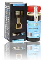 """Присадка в масло """"SmartOil – двигатель"""", 100мл., фото 1"""