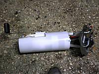 Оригинальный насос топливный СЕНС, Ланос, Шанс. Модуль бензо-насоса LANOS. Блок топливного насоса 96350588, фото 1
