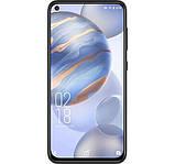 Смартфон OUKITEL C21 4/64Gb Black, фото 3