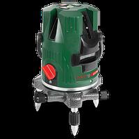 Лазерний рівень DWT LLC05-30 BMC