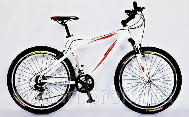 Велосипед VODAN BARRACUDA 1107