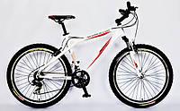 Велосипед VODAN BARRACUDA 1107, фото 1
