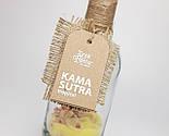 """Суміш для коктейлю Drink Master """"Камасутра"""" - коктейль для любовної вечірки або побачення, фото 2"""