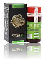 Добавка в масло «smartOil – трансмиссия автоматическая», 100 мл