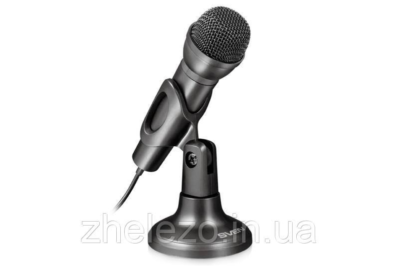 Мікрофон Sven MK-500