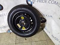 Запасное колесо Bmw 3-Series E46 M47D20 1999 (б/у)