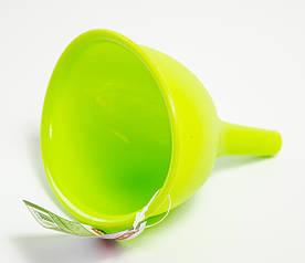 Лейка силиконовая 10,5 * 11 см Kamille (a7744)